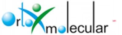 Nutrición Ortomolecular Logo